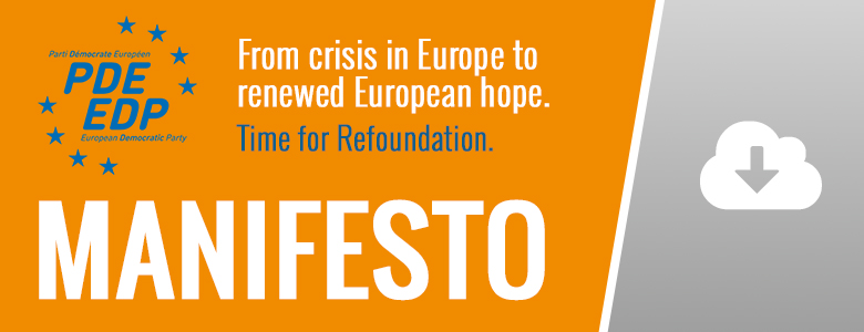 MANIFESTO