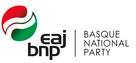 Basque National Party